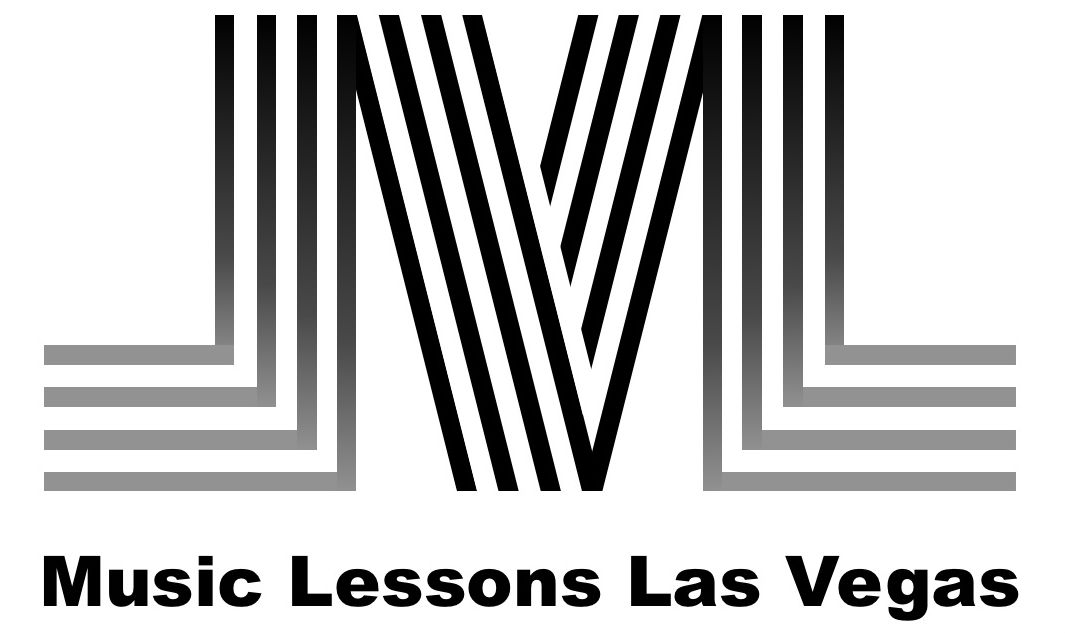 Music Lessons Las Vegas | Piano | Guitar | Bass | Ukulele & More